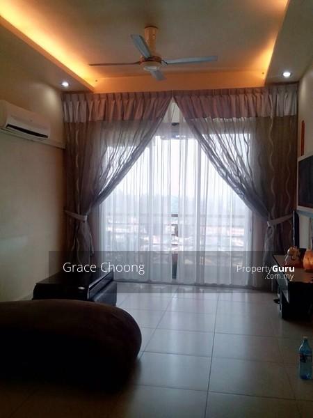 Lagenda-Tasek-Luxurious-Suites-Johor-Bahru-Malaysia
